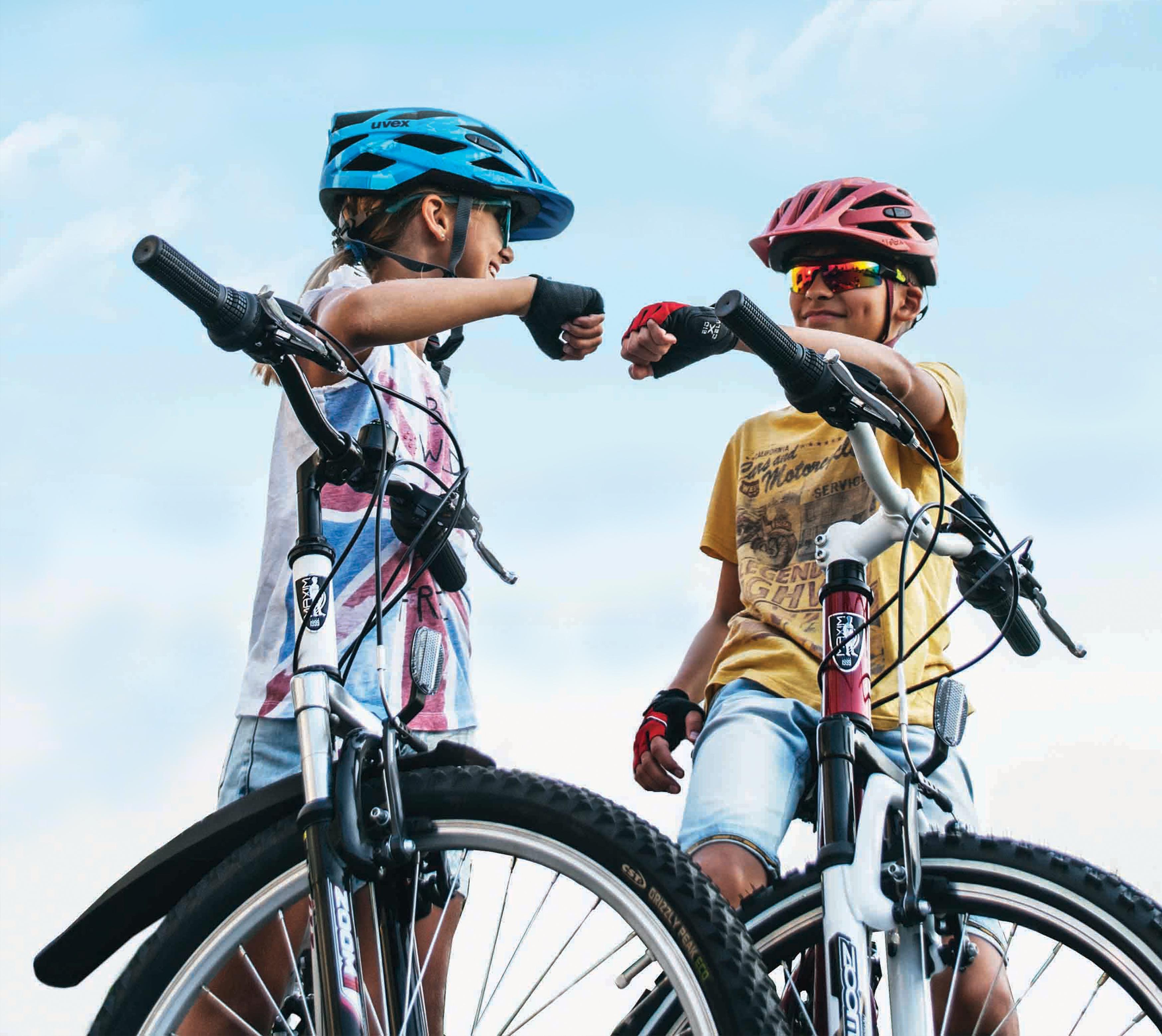 Zasada Bikes
